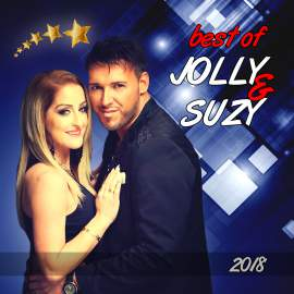 Jolly & Suzy - Best of